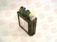 CONVERTEC MB-020PSM184/D