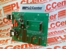 ENERGY CONTROL SYSTEMS 9211-001