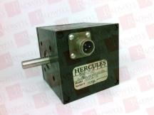 HERCULES 7311A-1K