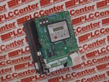 SECO DRIVES SV3415-00000
