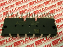 POWEREX PS21A7A