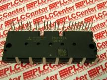 POWEREX PS21A7A