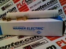 WARNER ELECTRIC A201052-25