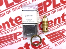 CRANE VALVE 7110045C