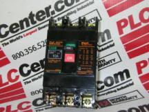 FUGI ELECTRIC EA53B/10
