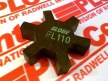 GLOBE GEAR FL110