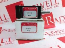 ALLENAIR ACM-110