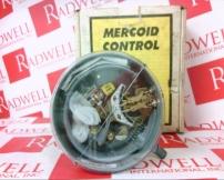 MERCOID DA-31-2-RG1