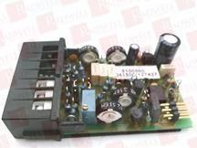 CARLO GAVAZZI 5100560