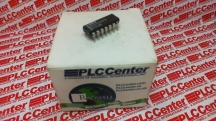 MAXIM INTEGRATED PRODUCTS MAX435CPD