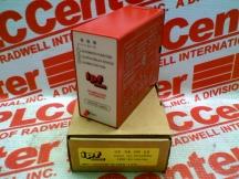 IPF ELECTRONIC OV580910