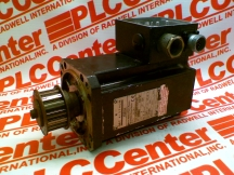 PARVEX LX420-CF-R2000
