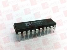AMD IC7996PC