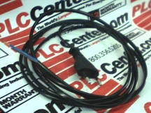 UNICABLE INC 8120-25M-BB