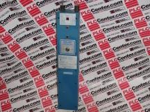 TRIAD CONTROLS INC TR-18-8K-12-CI-R