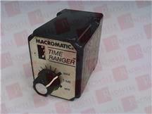 MACROMATIC SS-60228