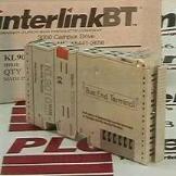 INTERLINK BT KL9010