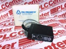 TRITRONICS UCD-A