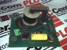 OLEC 17MV414