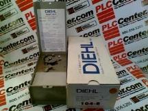 DIEHL 104-R
