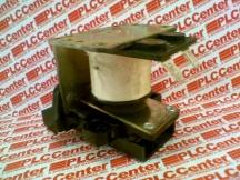 ESSEX 75-650301-2513
