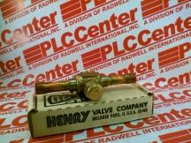 HENRY TECHNOLOGIES 900-205