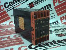 CDC TSL300-DC48