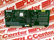 Cutler Hammer Plcs/machine Control