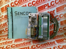 SENCON LST-22-DV-P