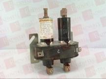 AMERICAN ELECTRONIC COMPONENTS 2M35A120AC