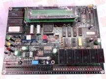 FSC 200120