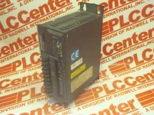 GL GEIJER ELECTR 401-56451-00