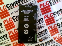 ADVANCED MOTION CONTROLS DX15CT8J-PH2
