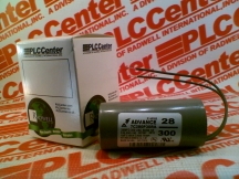 ADVANCE BALLAST 7C280P30RA