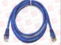 MAPLE SYSTEMS 7431-0103