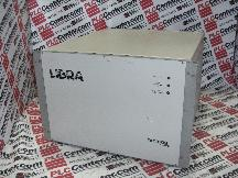 TECMAG LIBRA-F-12-RACK