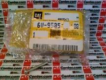 CATERPILLAR 6V-9505