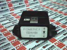 POWEREX CS241050