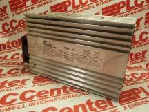 CONTROL LOGIC 7602-01
