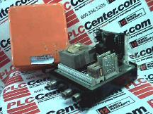 DATALOGIC AC50-02