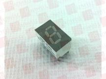 AVAGO TECHNOLOGIES US INC HDSP-7503