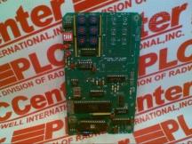 GLACIER S161071