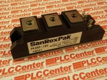 SANREX PK25F-120