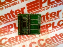 M SYSTEM TECHNOLOGY INC PC104-FD-4-V