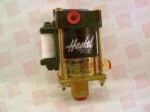 HASKEL M-21