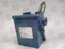 UNITED ELECTRIC E402-2BSB