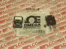 OMEGA ENGINEERING SMPW-CC-J-M