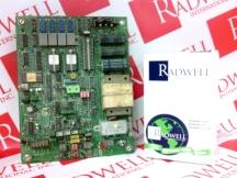 RAYTEK 14012