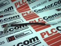POMONA ELECTRONICS 9195
