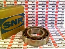 SNR 1201C